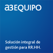 a3EQUIPO - Gestion RR.HH